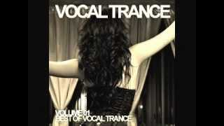 Best of Female Vocal Trance Volume 01