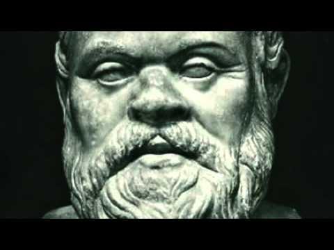 François Roustang : Socrate chaman ou philosophe ? (Les Racines du ciel)