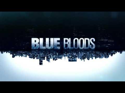 Blue Bloods FULL THEME