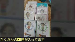 https://sutekids.jp/7bilingualrevew/ ブログも更新中 七田式英語教材...