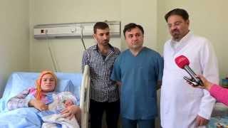 Gaziantep en iyi kadın doğum doktoru