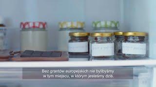 Te innowacje odmienią życie wegan i alergików - Polska się zmienia