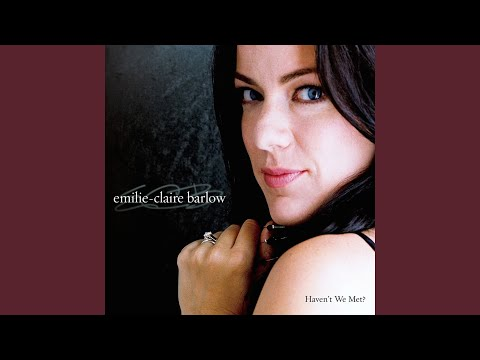 You Make Me Feel So Young Alto from YouTube · Duration:  2 minutes 57 seconds