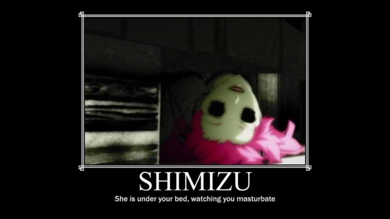 Funny Anime Meme Images : Funny anime memes xd youtube