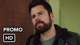 A Million Little Things 1x08 Promo (HD)