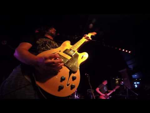 Alert The Medic Live @ The Acro-Lounge 07/28/2016