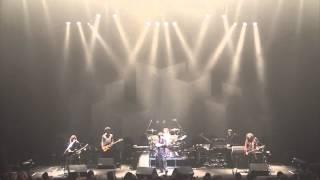 2012年12月の福岡サンパレスホテル&ホールでのライブMCから、 2013年12...