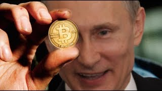 Russia To Heavily Invest In Bitcoin; xRapid's First Bank; 23rd Richest Man Invests In Bakkt