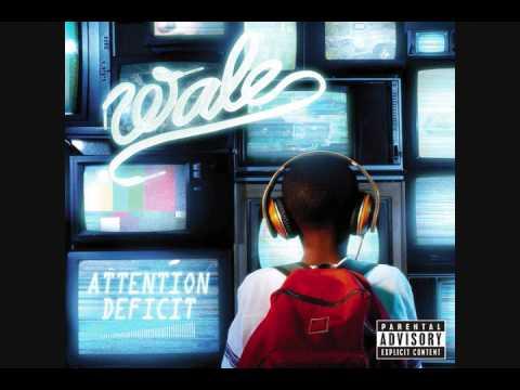 Wale ft. J. Cole & Melanie Fiona - Beautiful Bliss (prod. DJ Green Lantern & Mark Ronson)