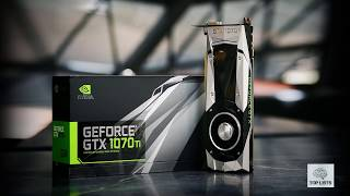 BEST GRAPHICS CARDS 2018