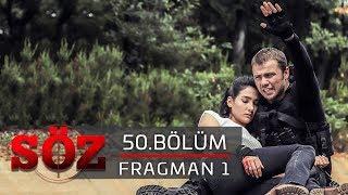 Söz | 50.Bölüm - Fragman 1