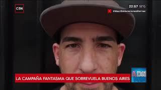 ADN Periodismo Federal - Programa 18/04/2019 (parte 2)