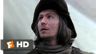 Rosencrantz & Guildenstern Are Dead (1990) - Heads Scene (1/11) | Movieclips