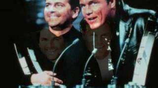 Modern Talking - You're My Heart You're My Soul (Paul Masterson's Extended Remix)
