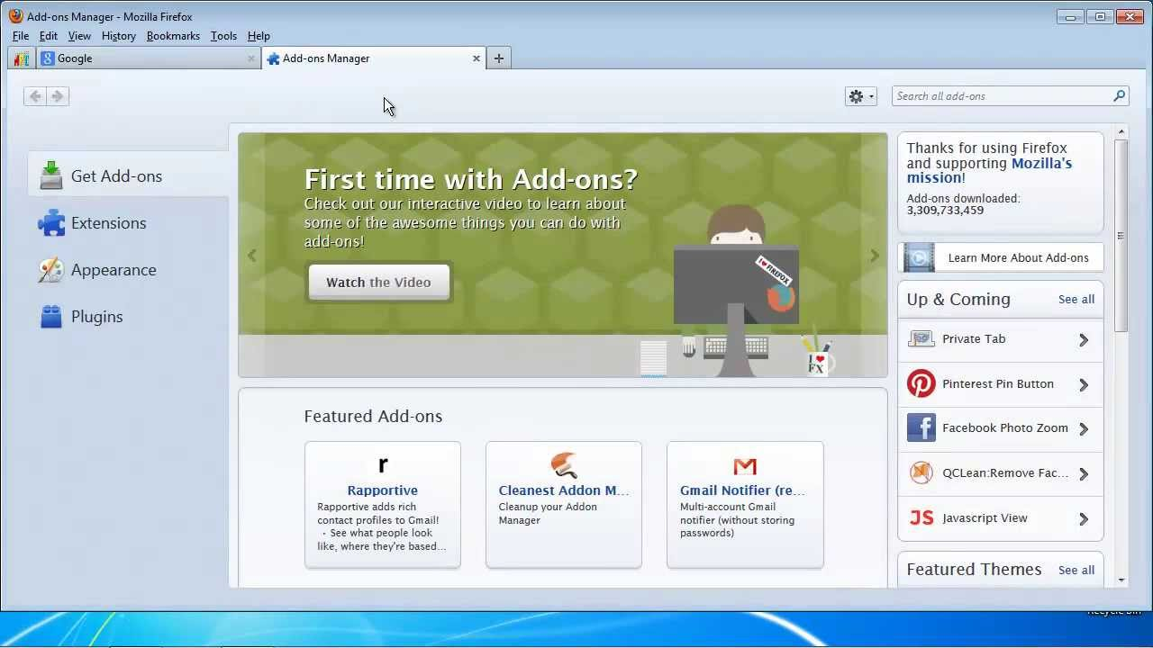 Gmail theme addon - How To Send An Encrypted Email In Gmail