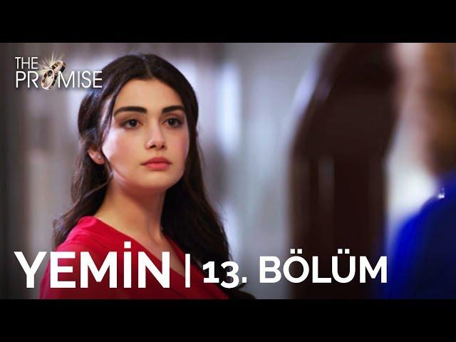 Yemin > Episode 13
