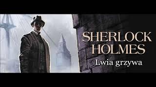 Artur Conan Doyle -