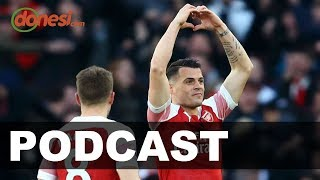 Pregled i Analiza 30. Kola Premijer Lige powered by Donesi.com | SPORT KLUB Podcast