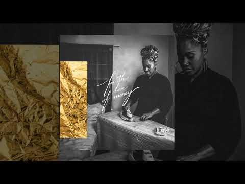 Eshon Burgundy - For Wmn ft  S O  & Jeremiah Bligen Mp3