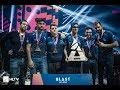 CS:GO SK vs Astralis - cache map3- GRAND FINAL - Blast Pro Series (Royal Arena - Copenhagen 2017)