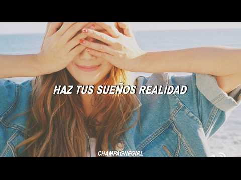 Jessica // Beautiful Mind [Sub español]
