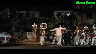 De De Pyar De - Kishore Kumar - Sharaabi (1984) - HD