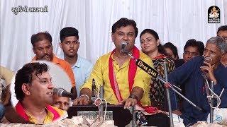 Kirtidan Gadhvi Kanaiya Morlivala Re Toraniya Live Non Stop New Gujarati Lok Dayro 2017