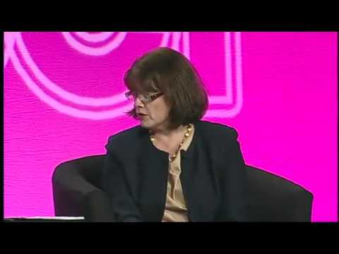 Transformation 2013: Day 2 -- FTC & Government Relations