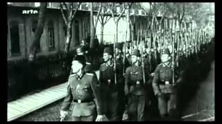 Islam und die Nazis/Hitler - Reportage