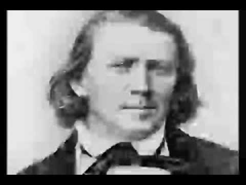 Brigham Young - Doctrine Or Not?