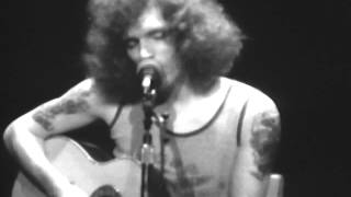 Jorma Kaukonen - Hesitation Blues - 5/20/1978 - Capitol Theatre (Official)