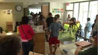 Marshall University: Marshall Welcomes Incoming Freshmen