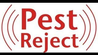 PEST REJECT www.islshop.it