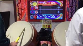 Player 1:iwagon(静岡) Player 2:Minamitori(千葉) 大会の日以来「ツイ...