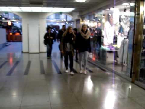 FORUM Mall