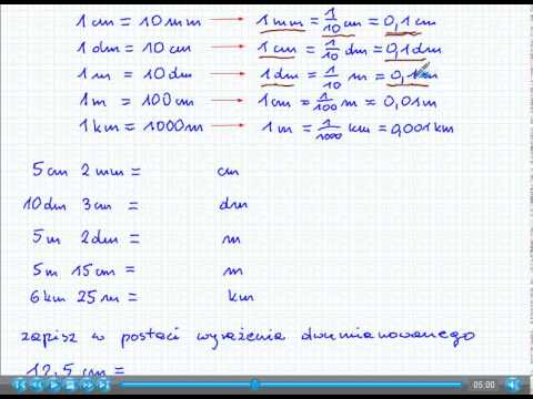 testy maturalne matematyka pdf