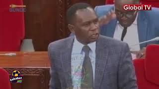 MSIGWA: MNATOA MAAMUZI KWA MIHEMKO