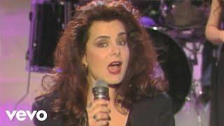 Marianne Rosenberg - Wenn ich Dich betruege  (ZDF Laenderjournal 20.10.1993) (VOD)