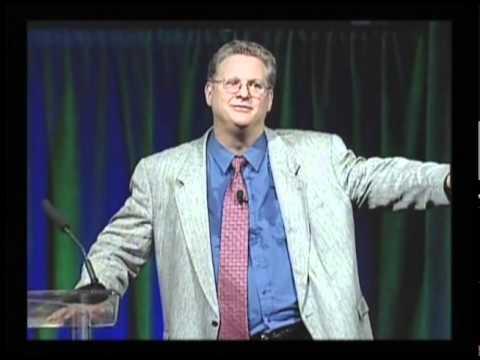 James Lloyd: Motivational Humorist, Customer Service and Corporate Training Expert, Keynote Speaker