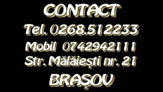 Cazare Brasov Romania Tel  0742 942 111 ( HQ )(, 2009-12-15T23:19:27.000Z)