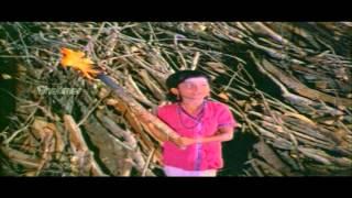 Bhakta Siriyala | Neekela Kopam Shankara Video Song | Lokesh, Aarathi