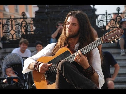 Estas Tonne Beautiful guitar 2017 new