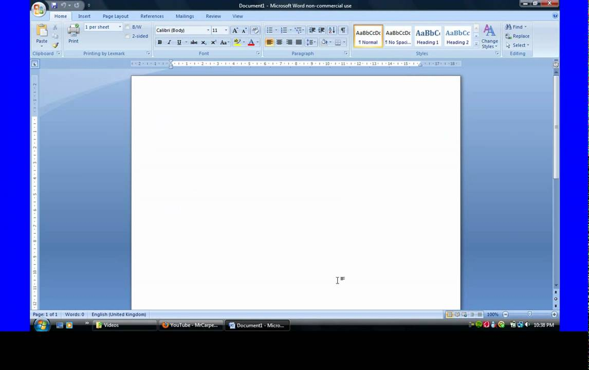 how to change the microsoft word theme how to change the microsoft word theme