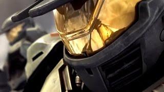 Halo: My Demons Starset