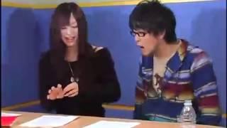 鷲崎健のアニメロ新人オーディション 第4回 2/2 声優徳井青空さんのデビ...