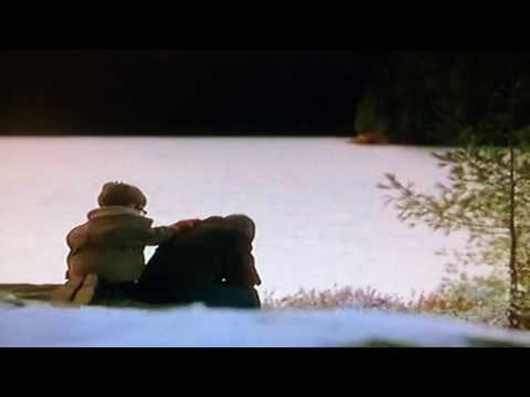 Simon Birch Scene 1998 - Simon comforts Joe.