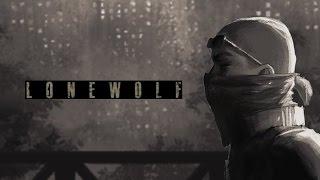 Обзор Lonewolf