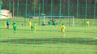 видео Игорь Муханов