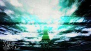 [FMS] Cosmic Love (FULL MEP)