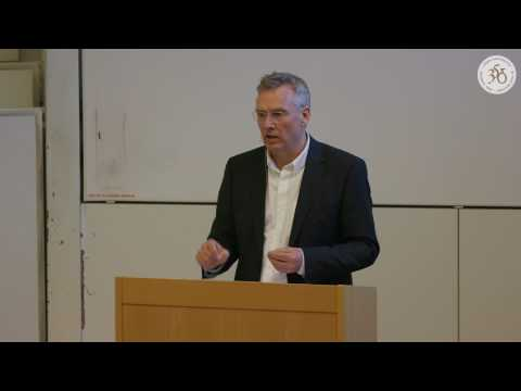 Creating an Exponential Mindset – the fundamentals of strategic thinking with Stein Kleppestø